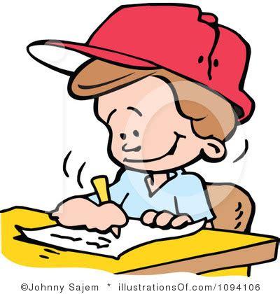 Easy academic essay topics